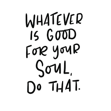 Do What Feels Good ✌ Words Pinterest Quotes Feel Good Amazing Good Vibes Quotes