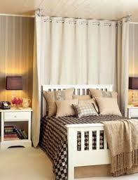 basement bedroom ideas no windows. Basement Bedroom Ideas No Windows - Google Search