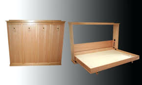 Horizontal Murphy Bed Horizontal Bed Ideas Horizontal Wall Bed With