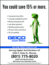 Geico New Quote