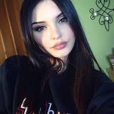 evon wahab makeupbyevon