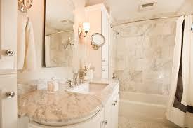 Beautiful Bathrooms Small Beautiful Bathrooms