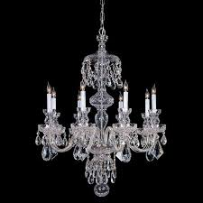 best strass crystal chandeliers inside houses