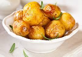 Imagini pentru dieta cu cartofi