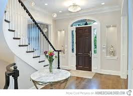 small entryway lighting. Small Entryway Lighting Ideas Ways To Light Your Home S Foyer Design Lover  In . H