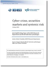 how to write a personal cyber crime research paper this research paper explores the tools and methods used to sp fake news and manipulate public below is a list of webpages to to get ideas for