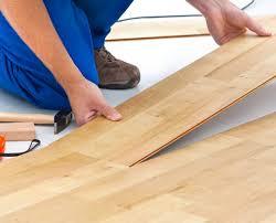 omaha ne laminate flooring installation