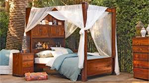 four poster bedroom furniture. Library 4 Poster Bedroom Range : Furniture, Federation Furniture Total Four