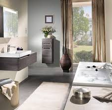 great bathrooms in small spaces. small bathroom with a bath - subway 2.0 great bathrooms in spaces t