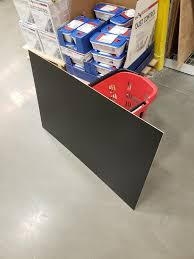 Lowes Psa Psa If You Are Getting Frustrated With Flimsy Coroplast Lowes Has