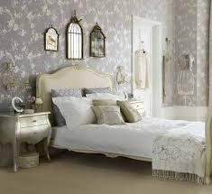 Vintage Inspired Bedroom Furniture
