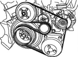 bmw x engine diagram bmw wiring diagrams