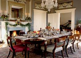 dining room ideas for christmas. gallery of beautiful christmas dining room ideas for small home decoration with design interior i