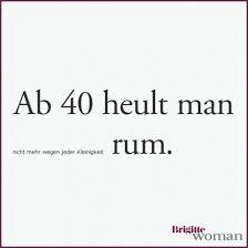 40 Geburtstag Gluckwunsche Mann