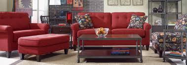 Consignment Estero Used Furniture & Home Accessories