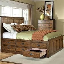 white bedroom furniture design. Beautiful Bedroom Furniture Design Rustic Bedroom Sets Lovely White Concept Of  In