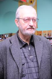 <b>Забирко</b>, Виталий Сергеевич — Википедия