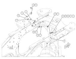Sebp57860337 g03553038 injector wiring harness grommet at justdeskto allpapers