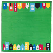 playroom rugs ikea installing the kid rug on area x soft climbers for toddlers architecture hot