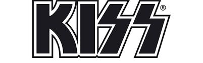 Kiss logo png 7 » PNG Image