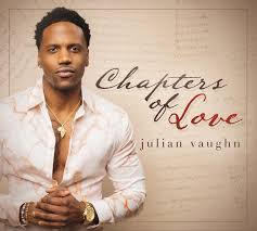Julian Vaughn Music Page - Home | Facebook