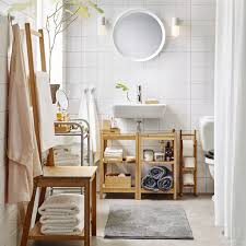 stylish bathroom furniture. Perfect Bathroom Stylish Bathroom Furniture Ideas Ikea Sink Shelves Remodel Throughout N