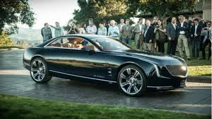 2018 cadillac photos. interesting photos 2018 cadillac eldorado new model look for cadillac photos y