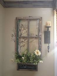 best eccbebd pixels love pic of window frame wall art trend and popular window frame wall
