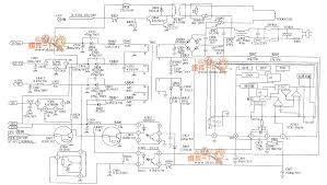 lg wiring diagrams wiring library lg wiring diagram wiring diagrams hotpoint washer wiring diagram lg wiring diagrams data wiring diagram lg