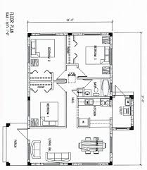 terrific house plans and models photos best image engine Kerala House Plans Estimated Cost hamilton level 2 floor plan throughout house model plans for kerala house plans and estimated cost to build
