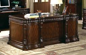 home office desks wood. Real Wood Office Desk Home Amazing Furniture Design Ideas . Desks T