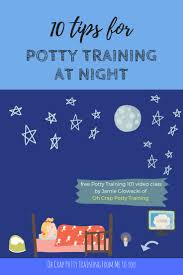 best ideas about potty training potty training your toddler is still in in pull ups at night and you re
