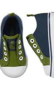 Gymboree Baby Shoe Size Chart Gymboree Dino Day Camp 4 7 8 Dinosaur Shoes Green Slip On Ebay