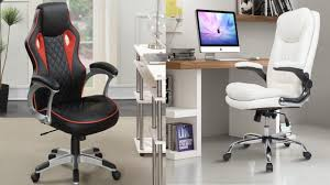 most comfortable computer chair. Computer Chair Best | Most Comfortable Office Most Comfortable Computer Chair