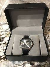 louis bolle watch louis bolle pioneer 2 automatic multi function mens watch