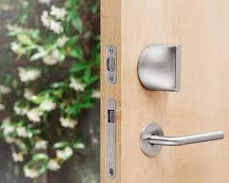 office door lock parts. Office Door Lock Parts