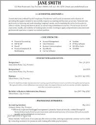 how to write an accounting resume staff accountant sample resume sample resume of accounting clerk