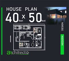 40x50 house plans for your dream house 40x50 house plans large