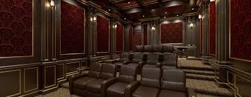 Home Theater Design Decor Home Theater Design Group Enchanting Decor Z Idfabriek 54
