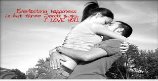 Love Hug Wallpapers With Quotes Wallpaper Cave