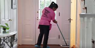 household cleaning companies hire a house cleaning service in philly executive maids