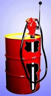 55 gallon drum lowes. Beautiful Lowes 55 Gallon Drum Pumps Electric Barrel Transfer Pump Drum Pump  Morse Handling Lowes Tractor Supply  Intended Gallon Lowes 5