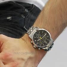 men s tissot prc200 chronograph watch t17158652 watch shop com™ t17158652 image 2 · t17158652 image 3 · tissot box image