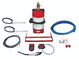 amerex wiring diagram wiring diagram load small bus system amerex fire amerex wiring diagram