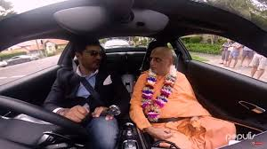 question answers archives bhakti charu swami the leadership show porsche pray love interview hh bhakti charu swami and roh singh