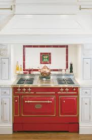 Kitchen Cabinet Bar Handles Kitchen Cabinet Bar Pull Handles Wordensnet