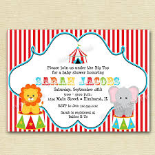 image for happy birthday invitation card in marathi