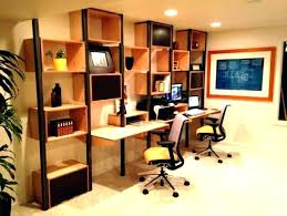 home office desk systems. Modular Desks Systems Home Office Storage System Wall Cool . Desk E