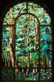 stain glass ideas how to make mosaic stained art