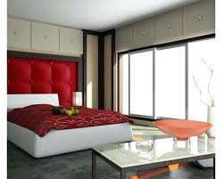 Red And Black Bedroom Wallpaper Red And Black Bedroom Furniture Red ...